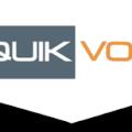 quikvoip logo