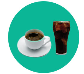 animator caffeine