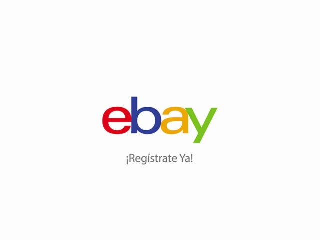 ebay animation