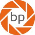 BitPix logo