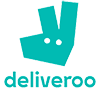 deliveroo animation