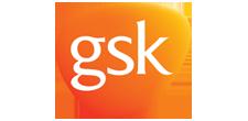 client gsk