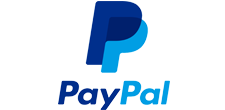 client paypal